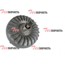 Гидротрансформатор АКПП TFN
