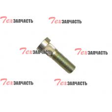 Болт ступицы HC (HANGCHA) N030-220010-000, N030220010000
