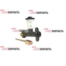 Главный тормозной цилиндр TFN CPCD20N, CPCD25N, CPCD30N, CPCD35N