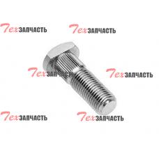 Болт ступицы HC (HANGCHA) N163-220011-000, N163220011000