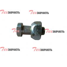 Болт ступицы HC (HANGCHA) 40D-410004, 40D410004