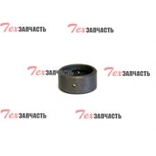 Втулка опорного подшипника Heli A21B4-12001, A21B412001