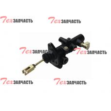 Главный тормозной цилиндр Heli BP01-002