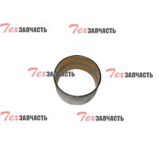 Втулка пальца управляемого моста Heli 25786-13141, 2578613141