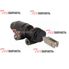 Главный тормозной цилиндр Komatsu 34A-36-11400, 34A3611400