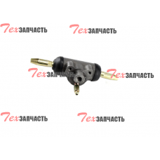 Цилиндр тормозной колёсный (цилиндр тормозной рабочий) Komatsu 34A-30-11401, 34A3011401