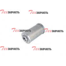 Фильтр гидравлический (возвратный) Komatsu 3BA-66-51190, 3BA6651190