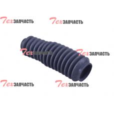 Пыльник тяги усилителя руля Komatsu 3BA-34-41760, 3BA3441760