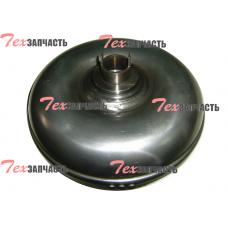 Гидротрансформатор Komatsu 30B-13-11110, 30B1311110