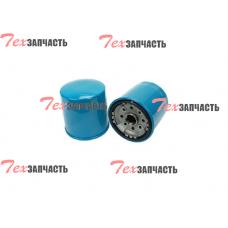 Фильтр ГДП (АКПП) Komatsu 3EB-15-41510, 3EB1541510