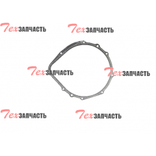 Прокладка Komatsu 3EB-11-31340, 3EB1131340