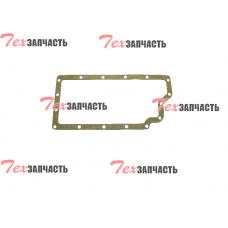 Прокладка Komatsu 3EB-11-51130, 3EB1151130