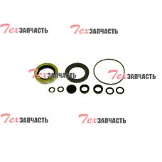 Ремкомплект ГДП (АКПП) Komatsu 3EВ-15-05500, 3EВ1505500
