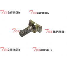 Вал соединительный с крышкой Komatsu 3EB-21-53200, 3EB2153200