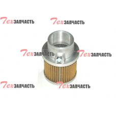 Фильтр гидравлический впускной Komatsu 3EA-66-33560, 3EA6633560