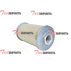Фильтр гидравлический выпускной Komatsu 3EB-66-43630, 3EB6643630