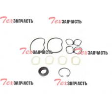 Ремкомплект гидравлического насоса Komatsu SM403-21988, SM40321988