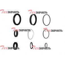 Ремкомплект цилиндра наклона Komatsu 3EA-64-43190, 3EA6443190