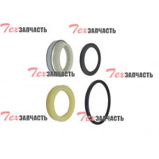 Ремкомплект цилиндра подъема Komatsu 30A-63-05030, 30A6305030, 30A-63-05130, 30A6305130