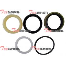 Ремкомплект цилиндра подъема Komatsu 30A-63-05010, 30A6305010, 30A-63-05110, 30A6305110