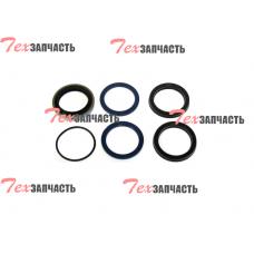 Ремкомплект цилиндра подъема Komatsu 30A-63-05020, 30A6305020, 30A-63-05120, 30A6305120