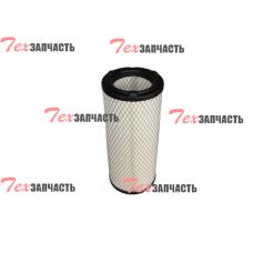 Фильтр воздушный (элемент) Komatsu 3EB-02-34750, 3EB0234750
