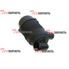 Фильтр воздушный в сборе Komatsu 3EB-02-44710, 3EB0244710