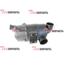 Фильтр воздушный в сборе Komatsu 3EB-02-45710, 3EB0245710