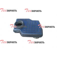 Предфильтр Komatsu 3EB-02-52211, 3EB0252211