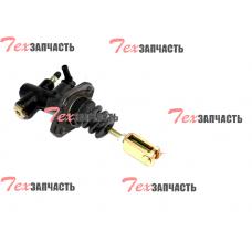 Главный тормозной цилиндр Komatsu 3EA-36-62180, 3EA3662180