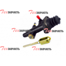 Главный тормозной цилиндр Komatsu 3EA-36-A7310, 3EA36A7310