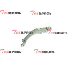Рычаг тормозной колодки в сборе левый Komatsu 325-32-21560, 3253221560