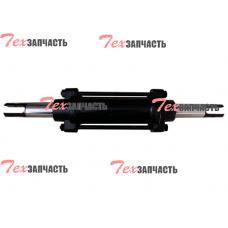 Цилиндр рулевой Komatsu 3EA-64-51110, 3EA6451110