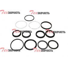 Ремкомплект рулевого цилиндра Komatsu 30A-64-05010, 30A6405010