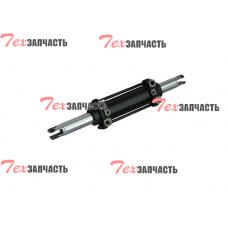 Цилиндр рулевой Komatsu 3EB-64-51110, 3EB-64-51111, 3EB-64-51112, 3EB-64-51113