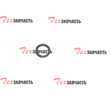 Кольцо уплотнительное Komatsu 3EB-66-53460, 3EB6653460