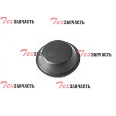 Заглушка ступицы Komatsu 3EB-24-11160SG, 3EB2411160SG, 3EB-24-11160SA, 3EB2411160SA