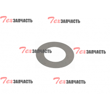 Шайба регулировочная Komatsu 360-27-11220, 3602711220