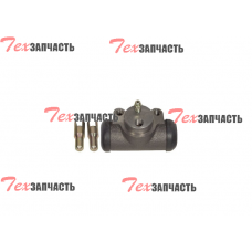 Цилиндр тормозной колёсный (цилиндр тормозной рабочий) Komatsu 3EB-30-41440, 3EB3041440