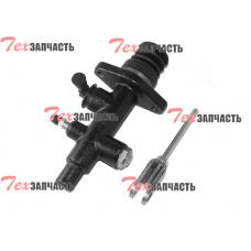 Главный тормозной цилиндр Komatsu 3EB-36-51180, 3EB3651180