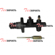 Главный тормозной цилиндр Komatsu 3EB-36-61180, 3EB3661180