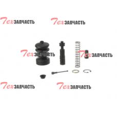 Ремкомплект цилиндра сцепления Komatsu 30B-36-05011, 30B-36-05010, 30B3605011, 30B3605010