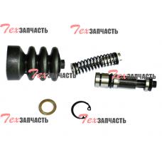 Ремкомплект цилиндра сцепления Komatsu 30B-36-12880, 30B3612880