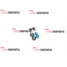 Ремкомплект рабочего тормозного цилиндра Komatsu 3EB-30-00010, 3EB3000010