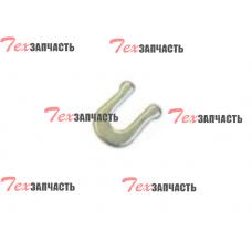 Шайба стопорная Komatsu 34B-30-14450, 34B3014450