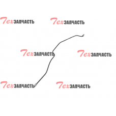 Трубка тормозная левая Komatsu 3EB-38-51142, 3EB-38-51172, 3EB-38-51171