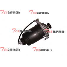 Фильтр топливный в сборе с корпусом 34462-30030, 3446230030 Mitsubishi FD15NT