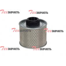 Фильтр гидравлический всасывающий 91375-23600, 9137523600 Mitsubishi