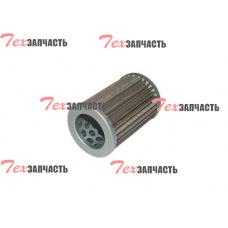 Фильтр АКПП, 91224-07101, 9122407101 Mitsubishi