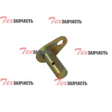 Палец рулевой тяги 91B43-00700, 91B4300700 Mitsubishi